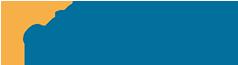 Connectivity logo rev 31