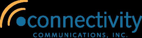 Connectivity[1]